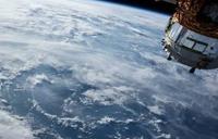CATEC colabora en el proyecto europeo STEPHANIE para el fomento del uso de aplicaciones espaciales y su explotación en el mercado