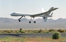 CATEC participó en uno de los encuentros mundiales más importantes sobre sistemas aéreos no tripulados celebrado en EE.UU.