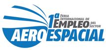 CATEC participa en el primer encuentro internacional sobre empleo para el sector aeroespacial en España
