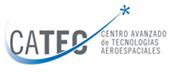 CATEC organiza un seminario tecnológico para analizar las posibilidades de colaboración con las universidades andaluzas
