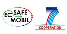 Despega el proyecto europeo EC-SAFEMOBIL sobre el desarrollo de nuevas tecnologías de UAS, que lidera CATEC