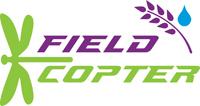 FieldCopter desarrolla un sistema para la recogida de información en tiempo real de aplicación en agricultura de precisión