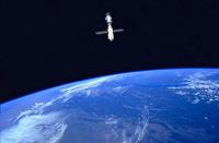 El centro participa en el proyecto PERIGEO, que investiga el desarrollo de nuevas tecnologías espaciales mediante el uso de UAV's