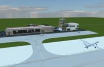 El Centro de Vuelos ATLAS recibe la resolución favorable de Medio Ambiente para iniciar la construcción de las instalaciones