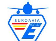CATEC patrocina  el I Simposium sobre UAVS y Sistemas de Control de Vuelo que se celebrará en Sevilla en marzo