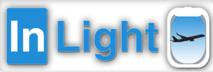 In Light: ventanas inteligentes para reducir el consumo energético en los aviones