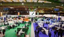 CATEC refuerza sus lazos de colaboración con el sector tecnológico nacional en el II Foro Transfiere