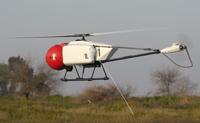Proyecto SIMSART o cómo formar a los futuros pilotos y operadores de UAS a través de nuevas tecnologías de simulación