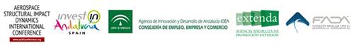 FADA-CATEC promueve diversas actividades paralelas para la Conferencia Internacional ASIDI que se celebra en Aerópolis del 17 al 19 de noviembre