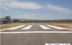 CATEC colabora con la empresa ONTECH para el desarrollo de nuevas soluciones para inspecciones del pavimento en aeropuertos