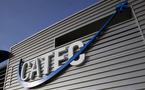 El Ministerio de Ciencia e Innovación concede a CATEC la homologación como Centro Tecnológico Nacional