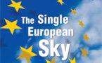 CATEC desarrolla un protocolo de red tolerante a retrasos para la comunicación entre aeronaves en el Espacio Único Europeo