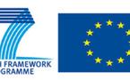 CATEC coordinará el desarrollo de un nuevo proyecto del VII Programa Marco de la UE cuyo presupuesto supera los 6 millones de euros