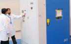 CATEC ofrece el mejor servicio tecnológico para realizar ensayos de vida acelerada y detectar fallos en componentes