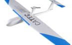 CATEC pone en marcha RPAS SUITE, un catálogo de tecnologías sobre UAVS para empresas fabricantes y operadores del sector
