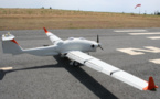 El Centro pone en marcha un nuevo servicio de asesoría técnica a empresas para tramitar los permisos necesarios para vuelos con UAS