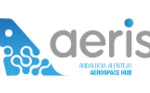 AERIS: promoviendo la innovación y transferencia tecnológica entre las empresas del sector aeronáutico de Andalucía y el Alentejo