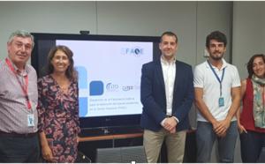 CATEC desarrollará nuevos productos para el sector aeroespacial a través del proyecto FASE