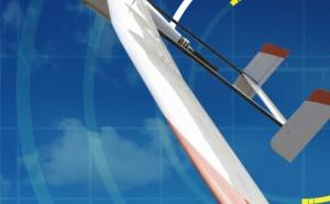 ATLAS será el tercer centro europeo dedicado íntegramente a la experimentación de tecnologías y sistemas de aviones no tripulados