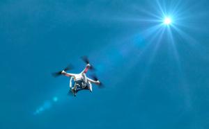 DOMUS: el camino hacia la integración de las operaciones de los sistemas aéreos no tripulados en el U-space