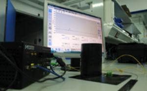 CATEC facilita la previsión de daños en aeroestructuras mediante un equipo de monitorización de estado estructural
