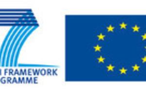 Superada con éxito la revisión anual de la Comisión Europea de los proyectos ARCAS y SAFEMOBIL, que lidera CATEC