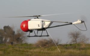 RPAS SUITE: transferencia de tecnología para empresas fabricantes y operadores con aviones y sistemas no tripulados