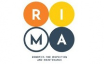 Presentación de los Objetivos de la 2ª Convocatoria de Proyectos RIMA